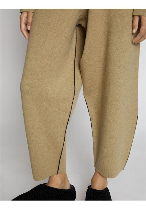 TROUSERS PROENZA SCHOULER | Trousers | WL2147685082