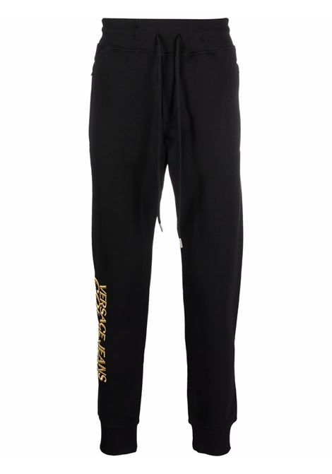 PANTALONI VERSACE JEANS COUTURE | Pantalone | 71GAAT01CF00TG89