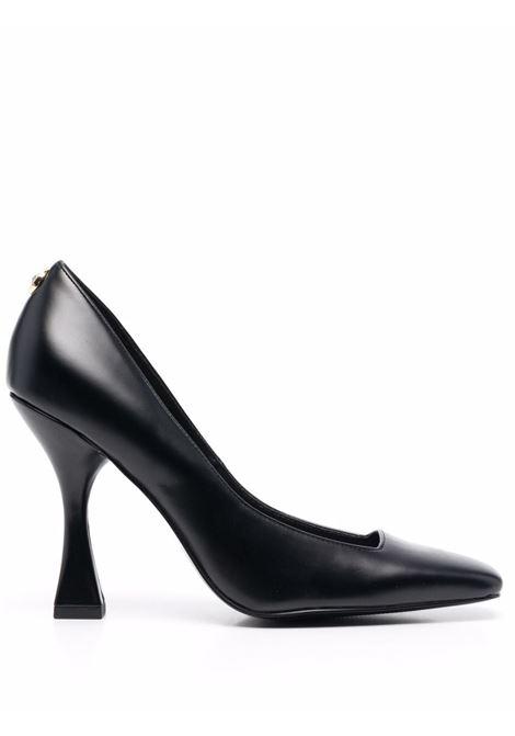 PUMPS VERSACE JEANS COUTURE | Shoes | 71VA3S80ZS002899