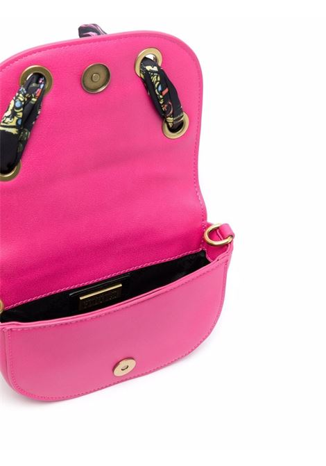 BAG VERSACE JEANS COUTURE | Bag | 71VA4BA4ZS059455
