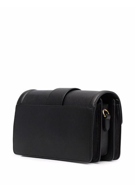 BAG VERSACE JEANS COUTURE | Bag | 71VA4BF1ZS073899