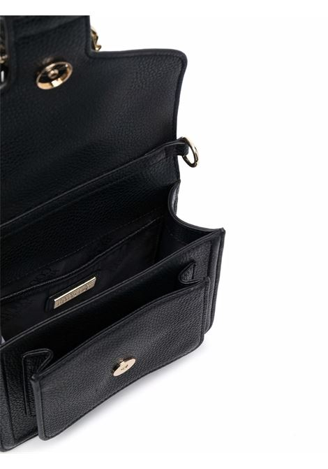 BAG VERSACE JEANS COUTURE | Borsa | 71VA4BF371578899