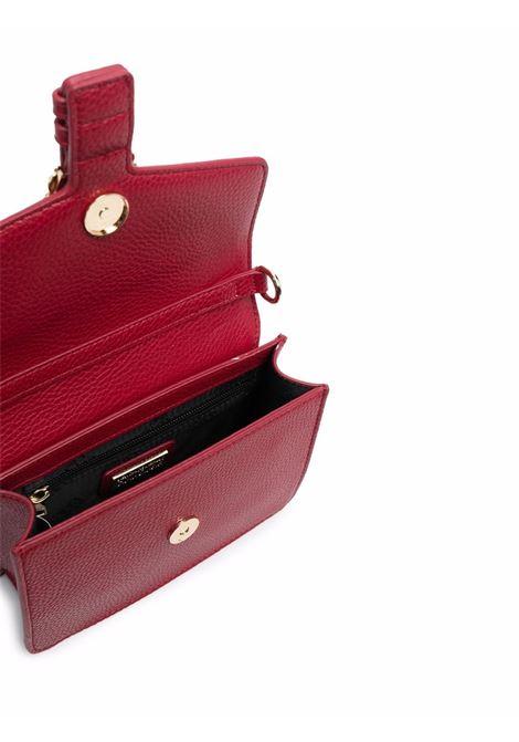 BAG VERSACE JEANS COUTURE | Bag | 71VA4BF671578523