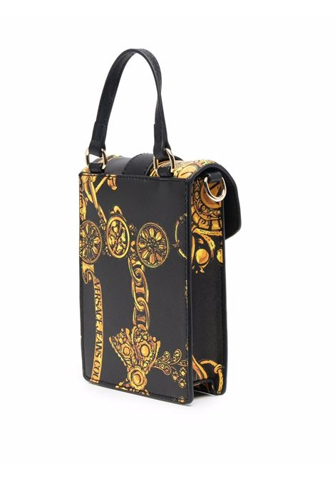 BAG VERSACE JEANS COUTURE | Bag | 71VA4BFL71880G89