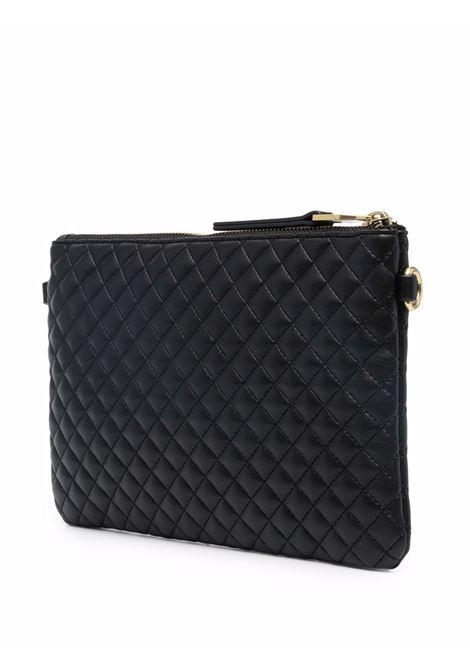 BAG VERSACE JEANS COUTURE | Bag | 71VA4BQX71881899