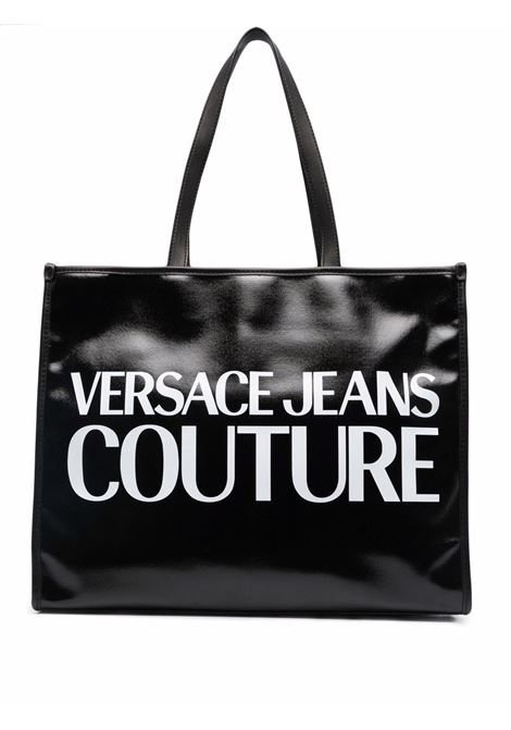 BAG VERSACE JEANS COUTURE | Bag | 71VA4BW1ZG030L01