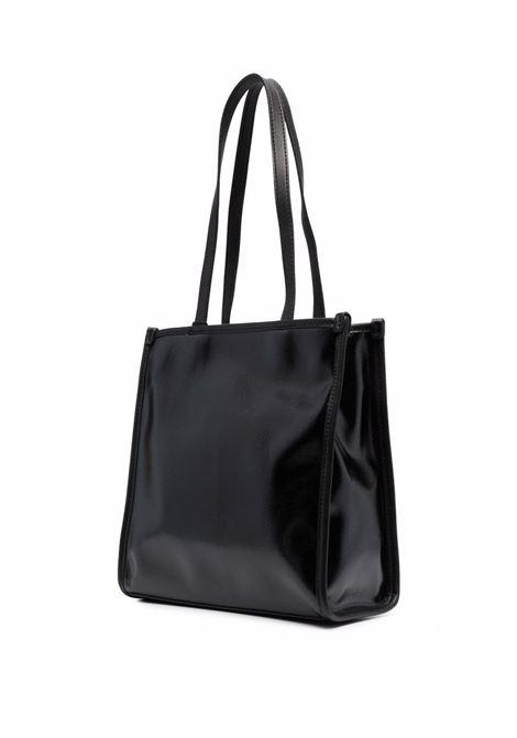 BAG VERSACE JEANS COUTURE | Bag | 71VA4BW2ZG030L01