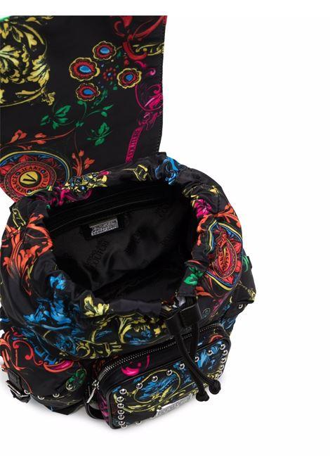 BAG VERSACE JEANS COUTURE | Bag | 71VA4BX371739899