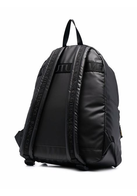 BAG VERSACE JEANS COUTURE | Bag | 71YA4B30ZS103899