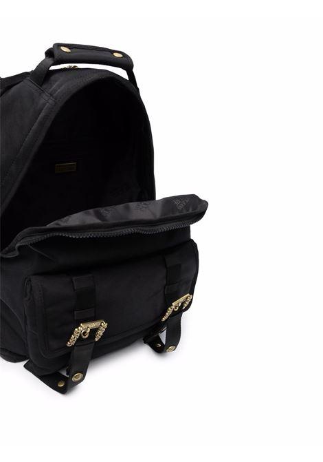 BAG VERSACE JEANS COUTURE | Bag | 71YA4B80ZS106899