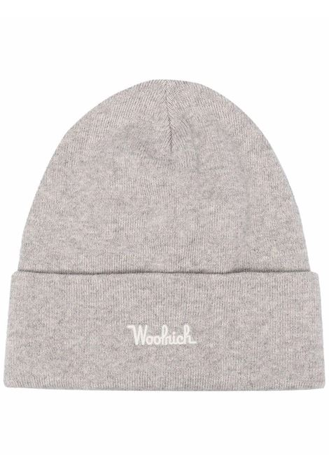 BEANIE WOOLRICH | Hat | CFWOAC0110MRUF0588185