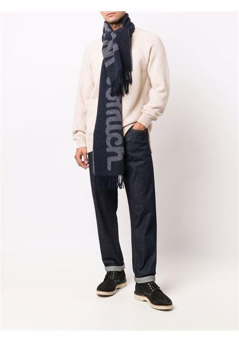 SCARF WOOLRICH | Shoes | CFWOAC0123MRUT28213989