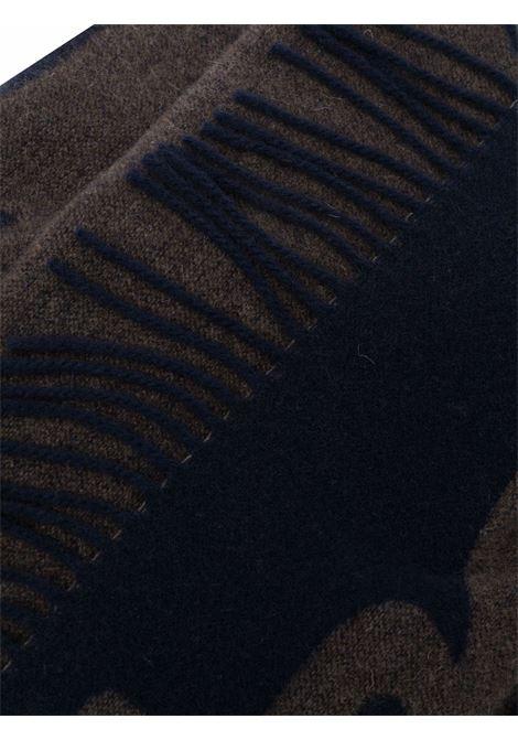 SCARF WOOLRICH | Shoes | CFWOAC0123MRUT2821642
