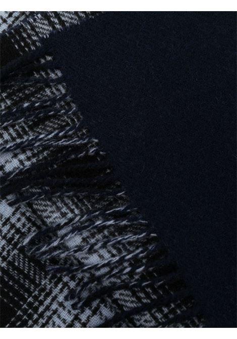 SCARF WOOLRICH | Shoes | CFWOAC0124MRUT282831014