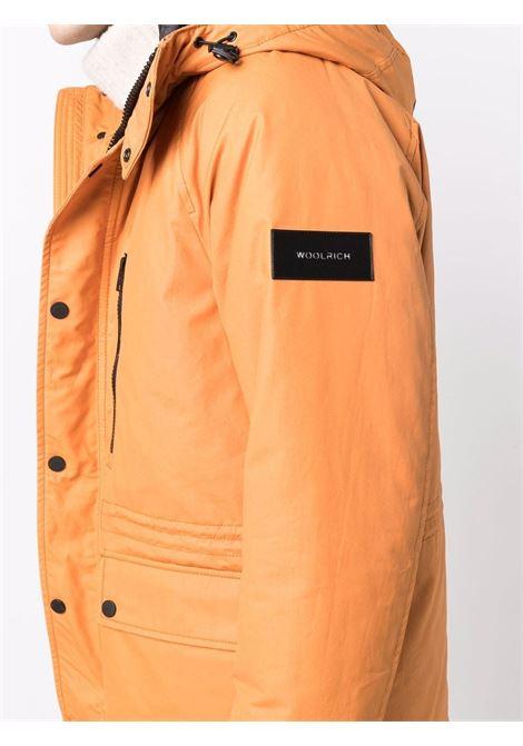 JACKET WOOLRICH | Jacket | CFWOOU0466MRUT16982139