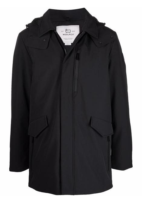 COAT WOOLRICH | Coat | CFWOOU0501MRUT2735100