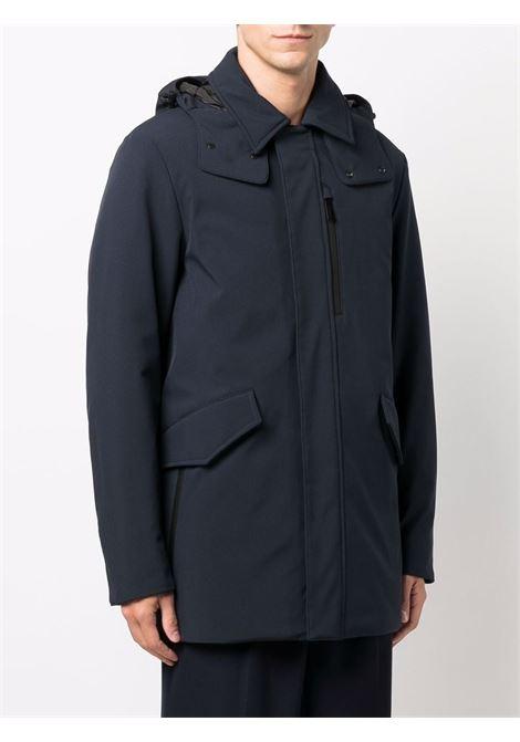 COAT WOOLRICH | Coat | CFWOOU0501MRUT27353989