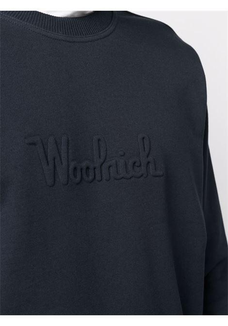 JUMPER WOOLRICH | Top | CFWOSW0101MRUT27243989