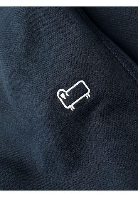 JUMPER WOOLRICH | Trousers | CFWOTR0105MRUT27923989