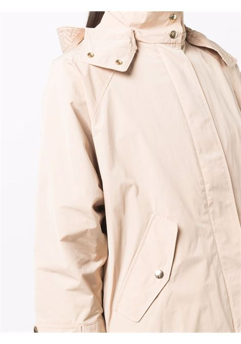 JACKET WOOLRICH   Jacket   CFWWOU0498FRUT05738812