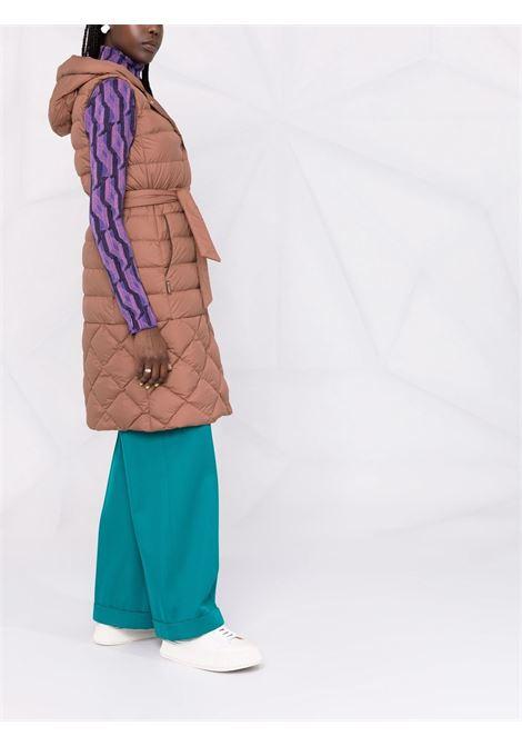 COAT WOOLRICH   Jacket   CFWWVE0011FRUT26357333