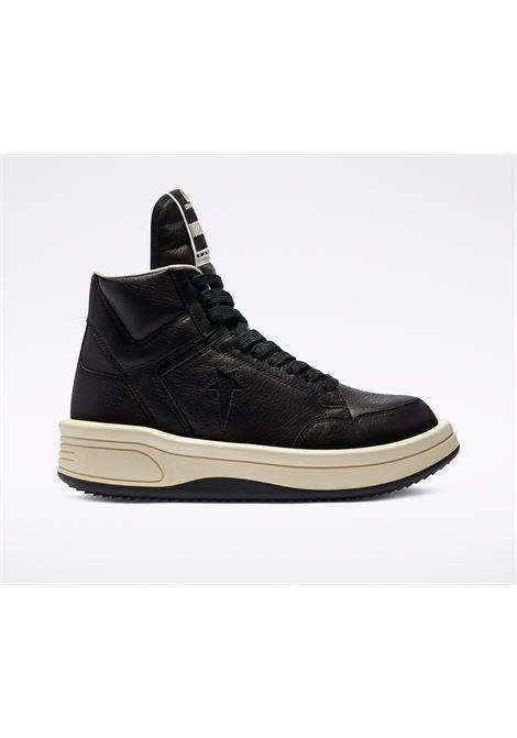 DRKSHDW TURBOWPN  DRKSHDW X CONVERSE | Shoes | DC02AX515SA5R291