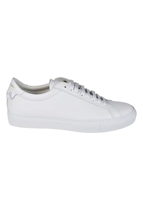 SNEAKERS URBAN STREET GIVENCHY | Sneaker | BH0002H02Q100