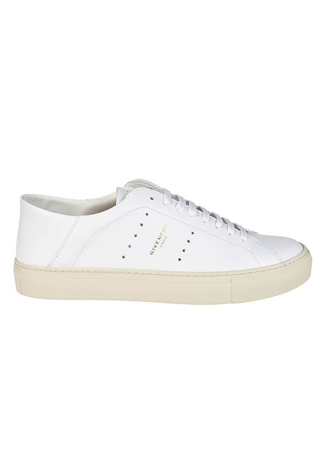 SNEAKER URBAN STREET GIVENCHY | Sneaker | BH000NH00Q100