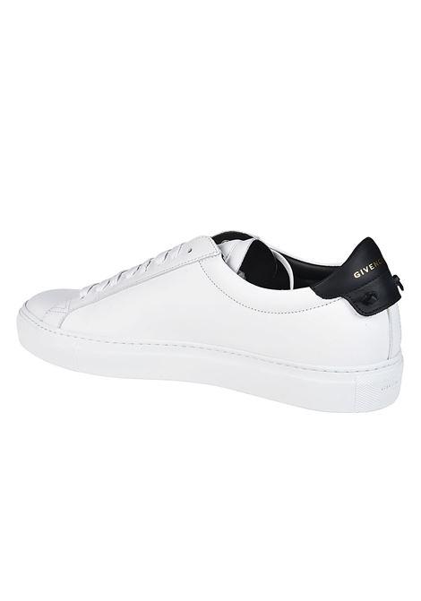 SNEAKER URBAN STREET GIVENCHY | Sneaker | BM08219876131