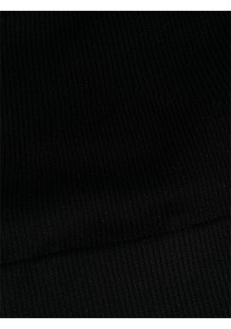 PERIZOMA ADA'MO | Intimo | ADSS21TH020173720372