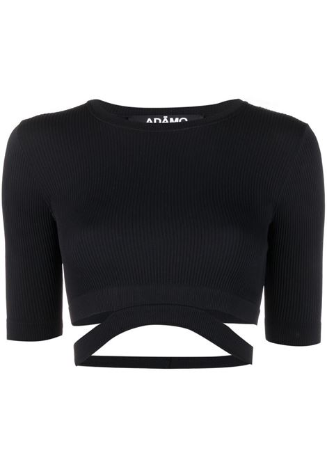 TOP ADA'MO | T-shirt | ADSS21TO010153720372
