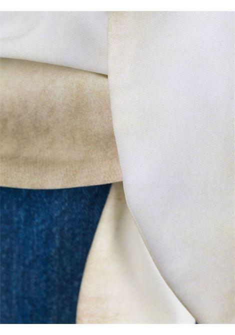 ALBERTA FERRETTI | Costume | 42021921087