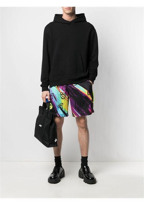 BERMUDA BARROW | Shorts | 029153200