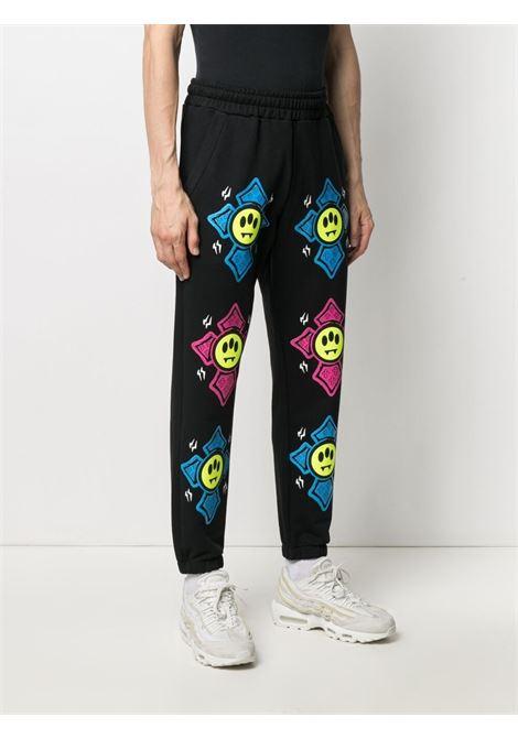 TRACK PANTS BARROW | Pantalone | 029157110