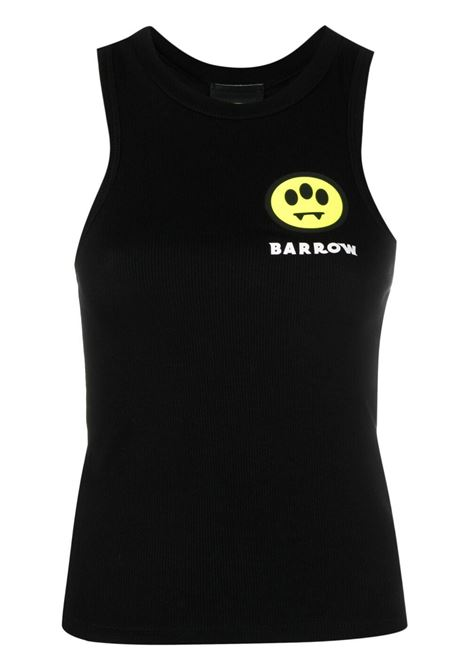 CANOTTIERA BARROW | Top | 029455110