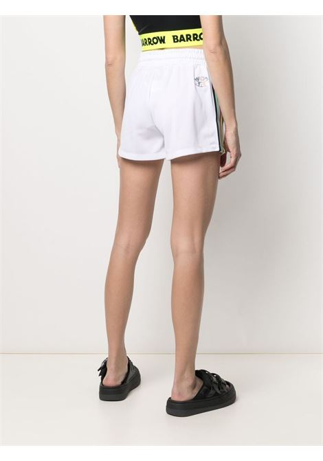 BARROW | Shorts | 029457002