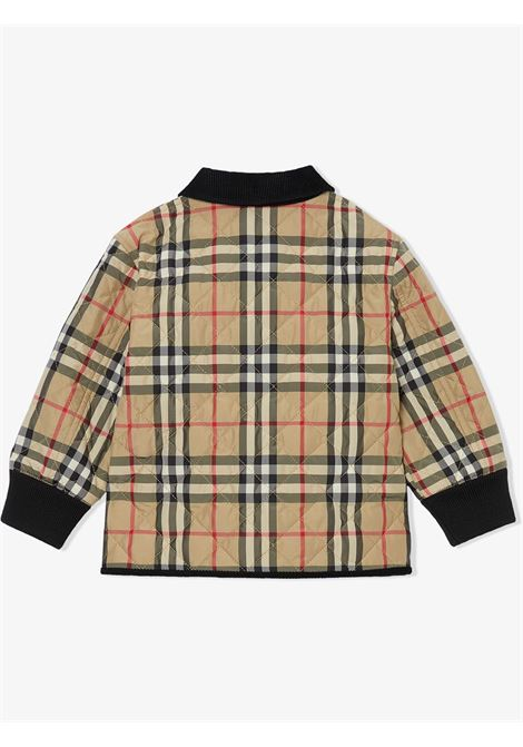 BURBERRY KIDS |  | 8022107A7026