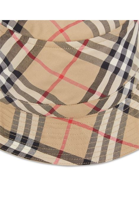 BURBERRY KIDS |  | 8025715A7028