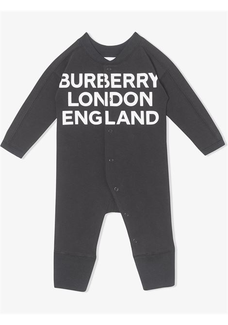 BURBERRY KIDS |  | 8030585A1189