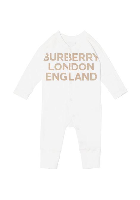 BURBERRY KIDS |  | 8030586A1464