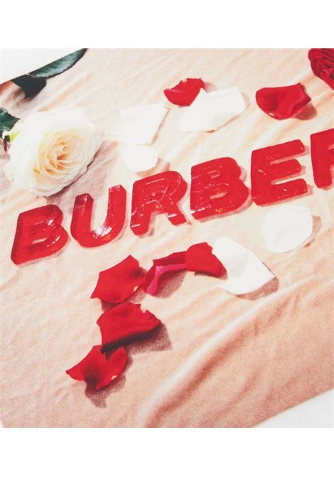 BURBERRY KIDS |  | 8036913A1464