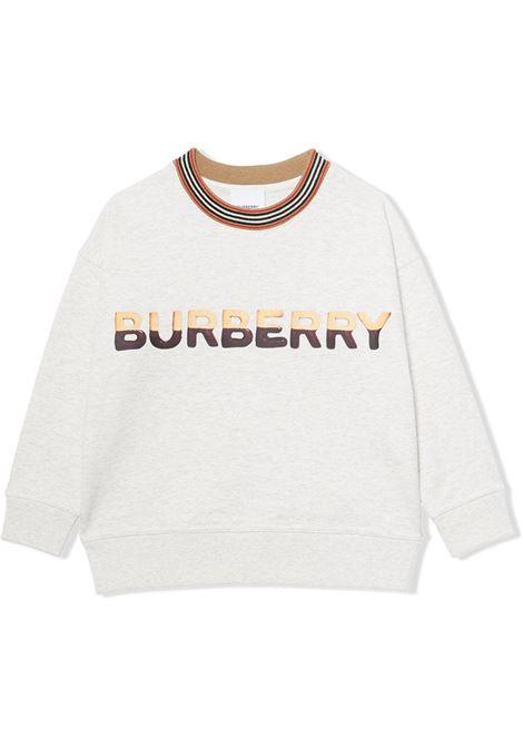BURBERRY KIDS |  | 8036927A4807##