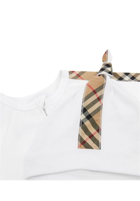 BURBERRY KIDS |  | 8037120A1464