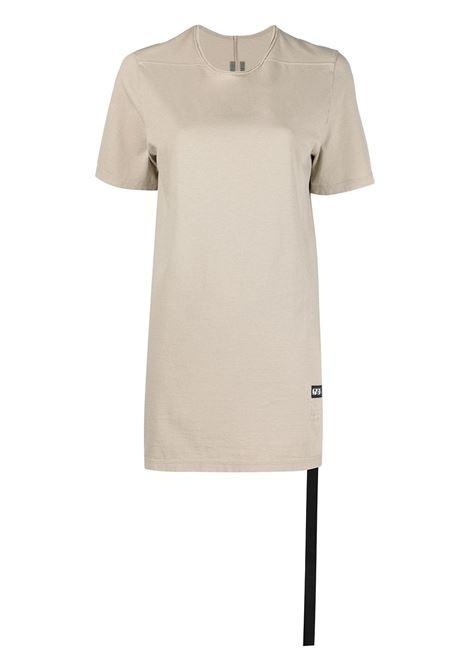 T-SHIRT DRKSHDW | T-shirt | DS21S2205RNEM308