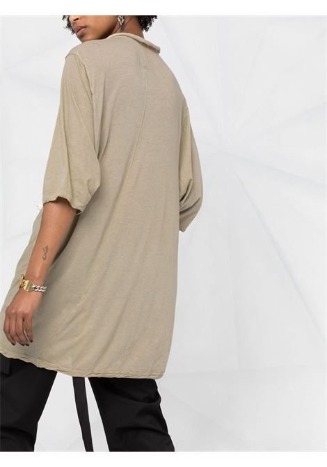 T-SHIRT OVERSIZE DRKSHDW | T-shirt | DS21S2217B08