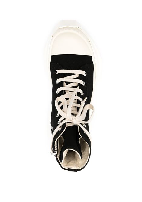 SNEAKERS ABSTRACT DRKSHDW | Scarpe | DS21S2840TNAP91111