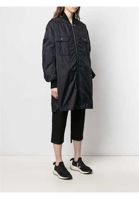 BOMBER OVER DRKSHDW | Cappotto | DS21S2924ND09