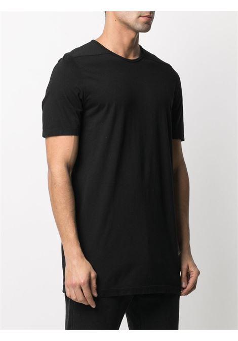 T-SHIRT JUMBO DRKSHDW | T-shirt | DU21S2250RN09