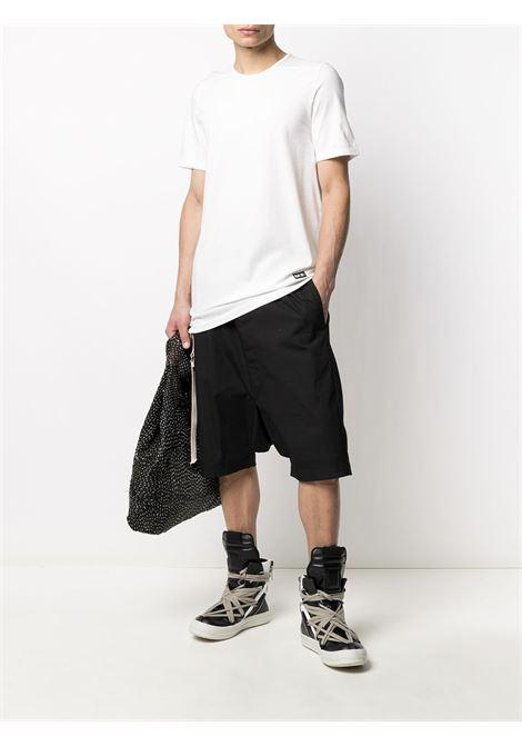 T-SHIRT DRKSHDW | T-shirt | DU21S2250RN11