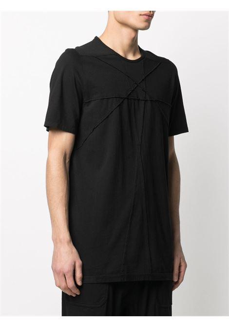 T-SHIRT DRKSHDW | T-shirt | DU21S2250RNEM409